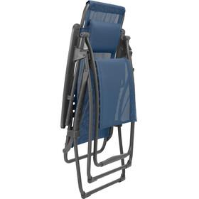Lafuma Mobilier Futura XL Relaxsessel Batyline Océan